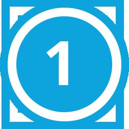 Etape